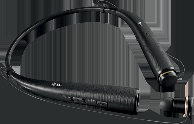 lg pro tone bluetooth headset