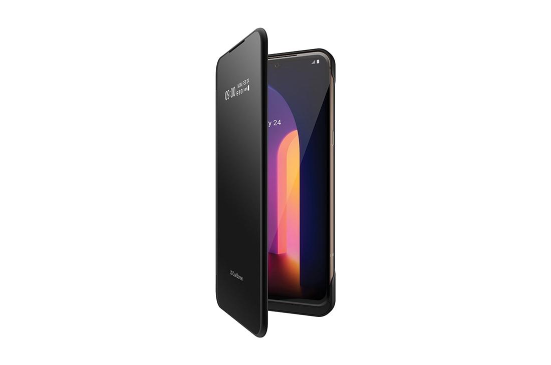 Lg V60 Thinq 5g Dual Screen Smartphone Buy Now Lg Usa