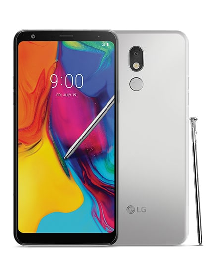 Sprint Deals> > Get the LG G8 ThinQ™ for $10/mo * | LG USA
