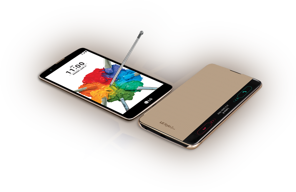 lg mobile deals cell phones watches smartphone deals lg usa. Black Bedroom Furniture Sets. Home Design Ideas