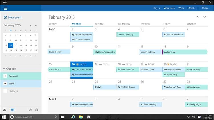 Windows 10 Upgrade Support Center