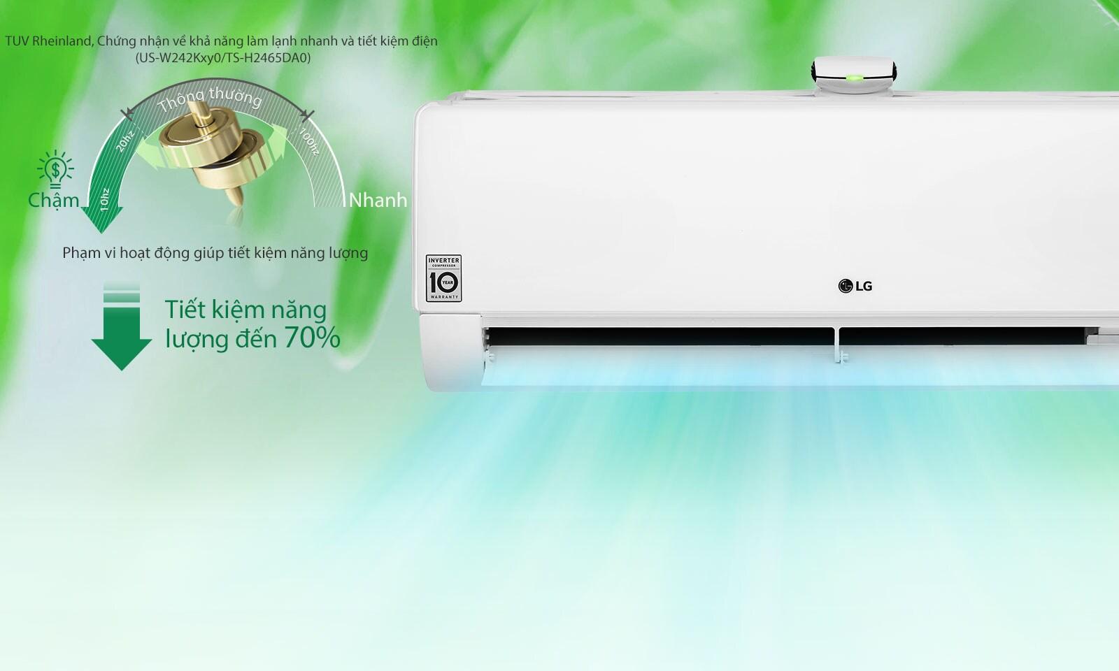 Global_DUALCOOL_AirFresh_2018_Feature_06_EnergySaving_D