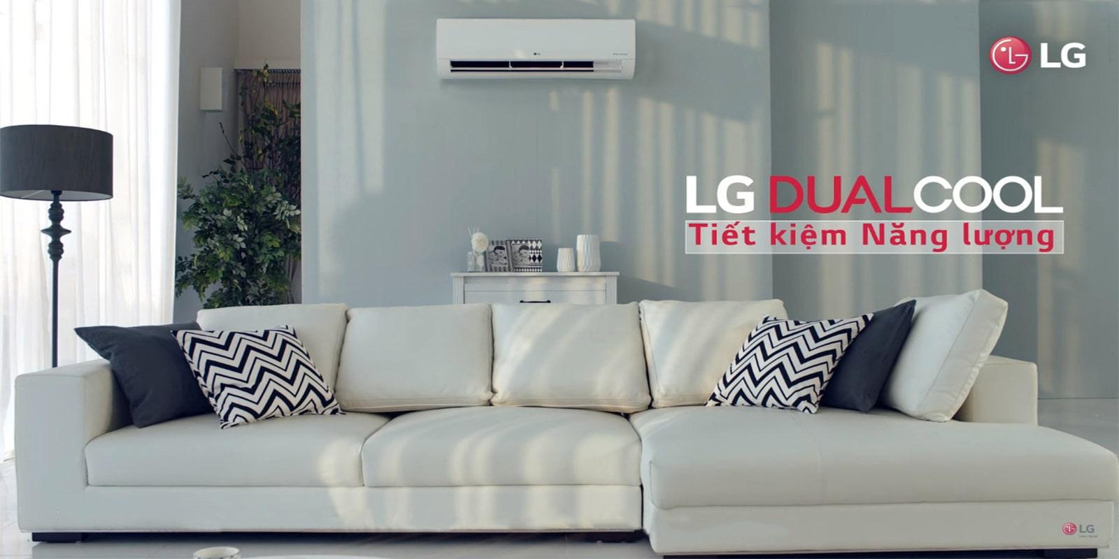 LG-Dual-Cool