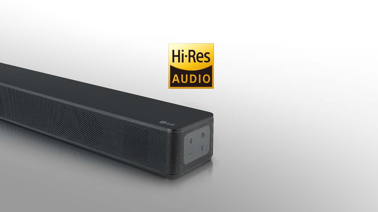 02_SK5R_High_Resolution_Audio_Desktop