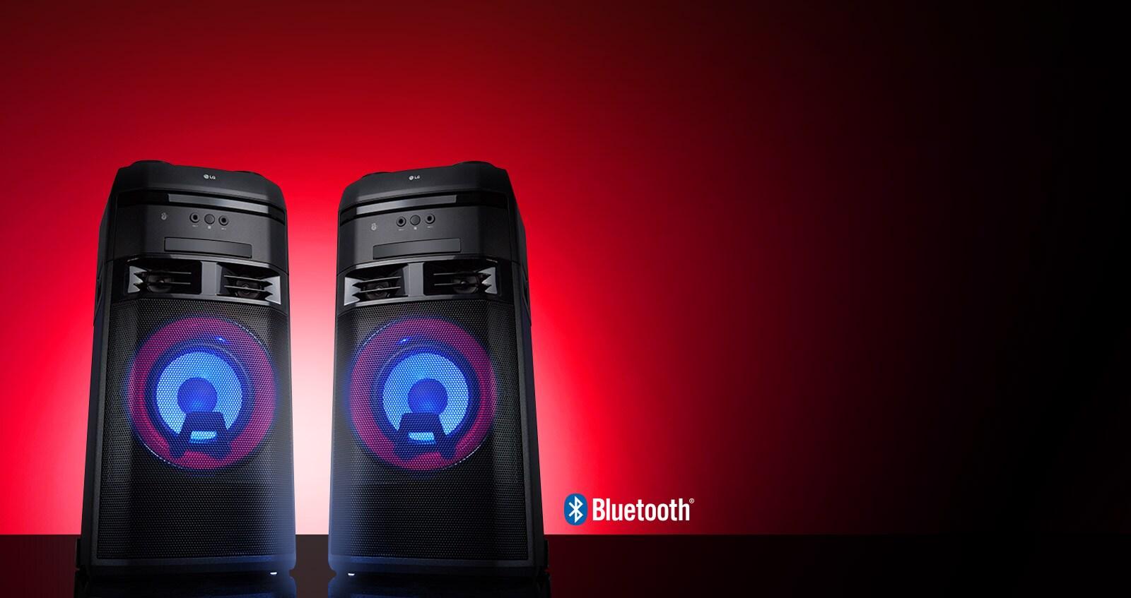 CAV-Onebody-OL55D-06-Wireless-Party-Link-Desktop