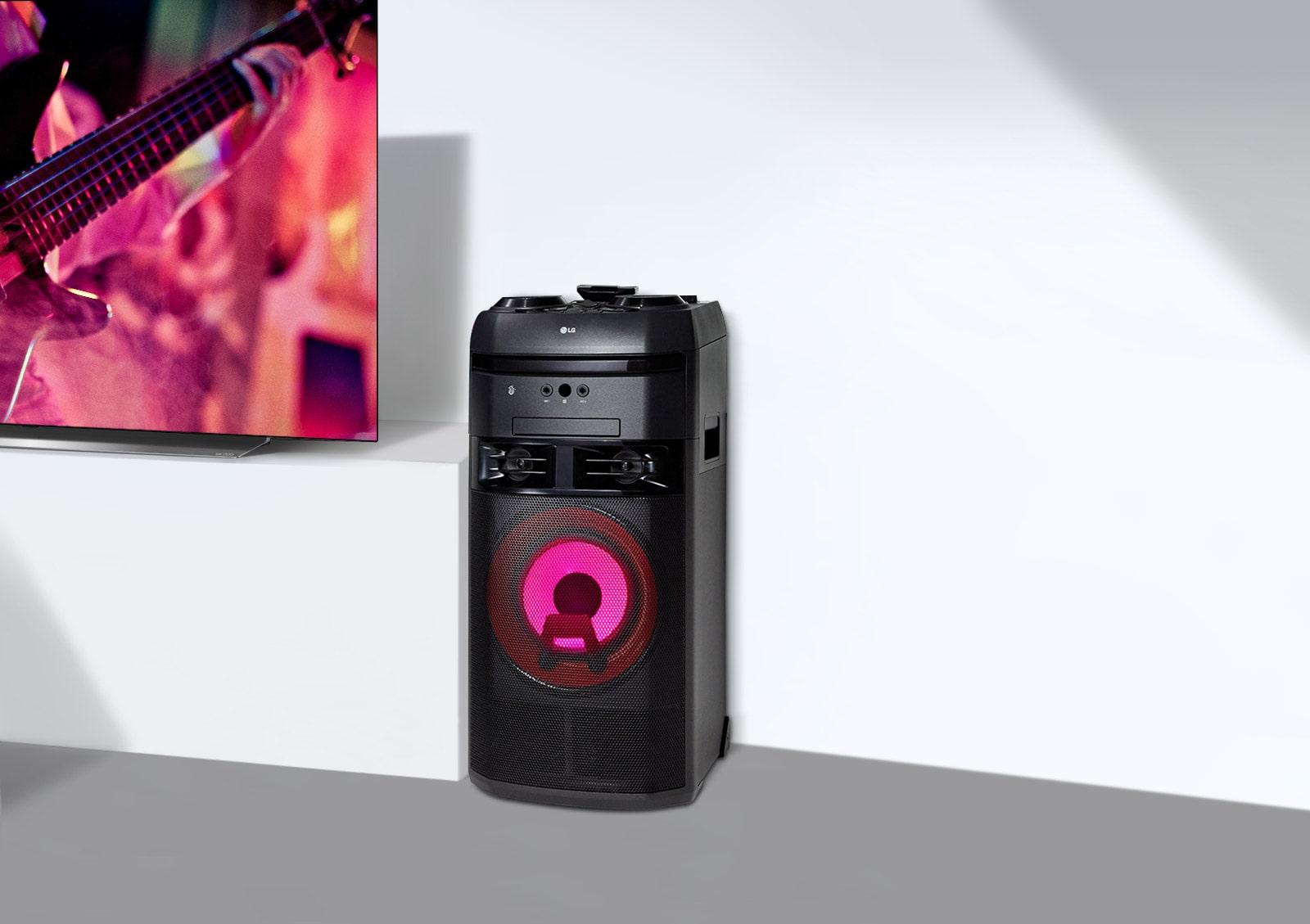 CAV-Onebody-OL55D-09-TV-Sound-Sync-Desktop