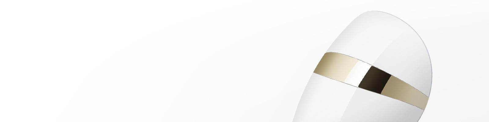 BLL1-PraL-LiftUpCare-09-LED-Mask-Desktop