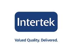 Được kiểm nghiệm bởi Intertek1