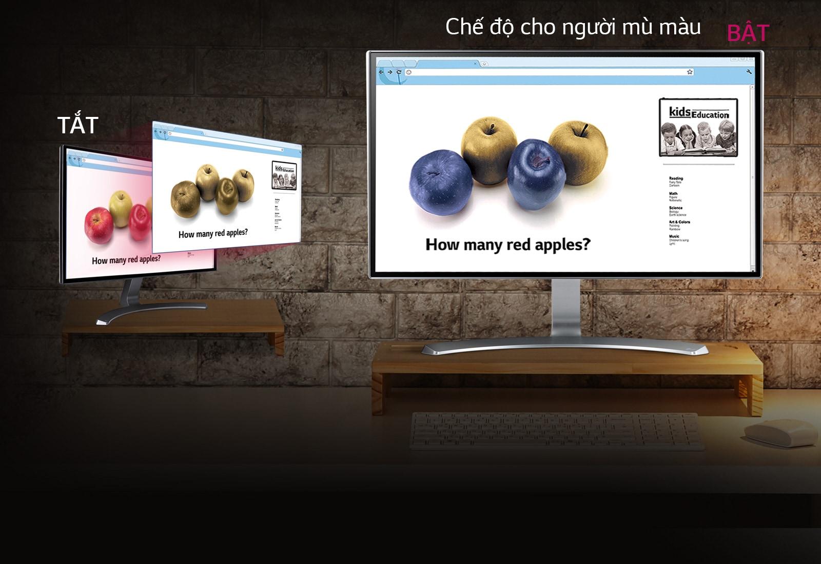 08_color-mode-desktop