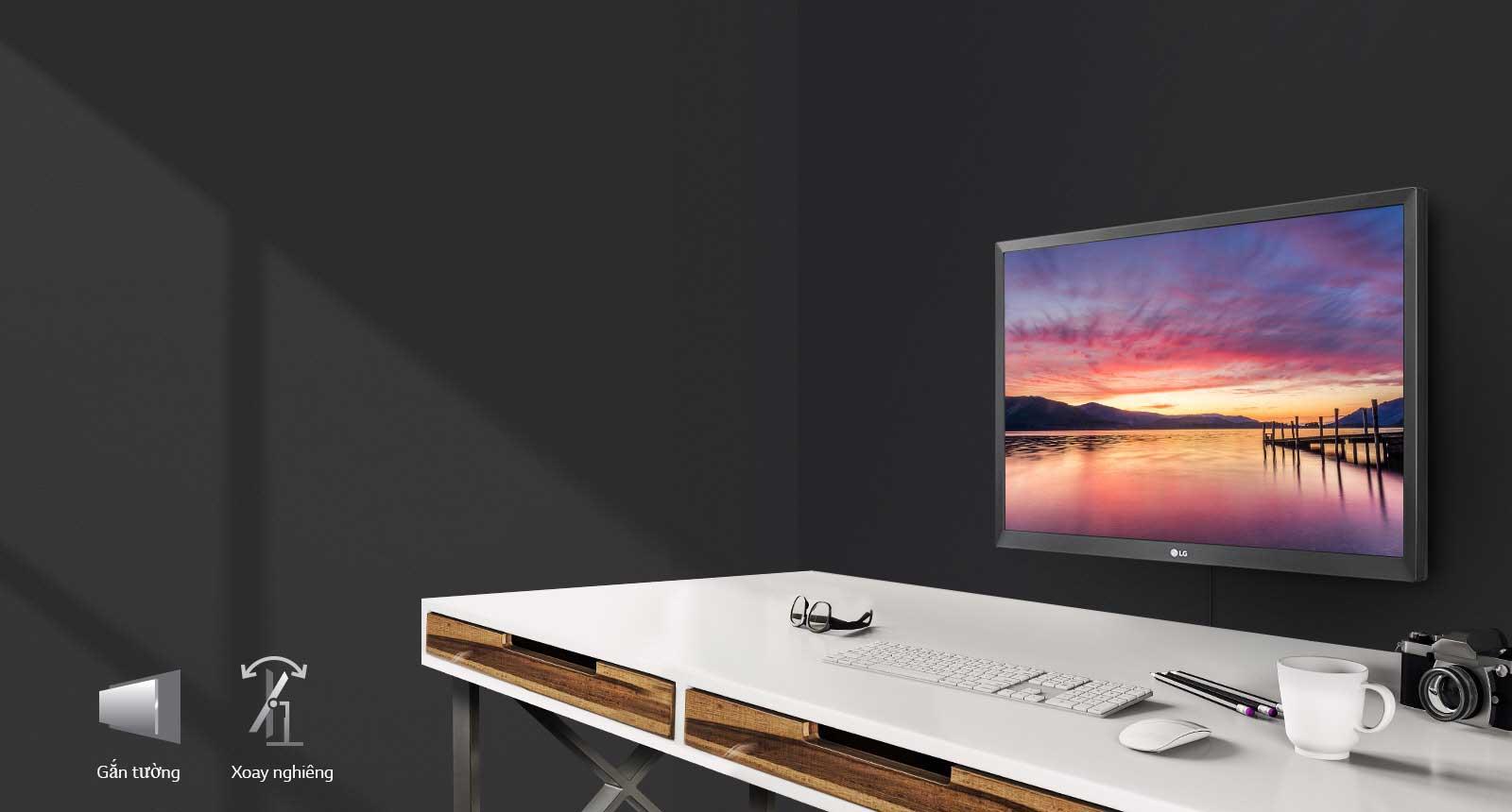 22MN430M-B-ips-monitors-Convenient-and-Flexible-D
