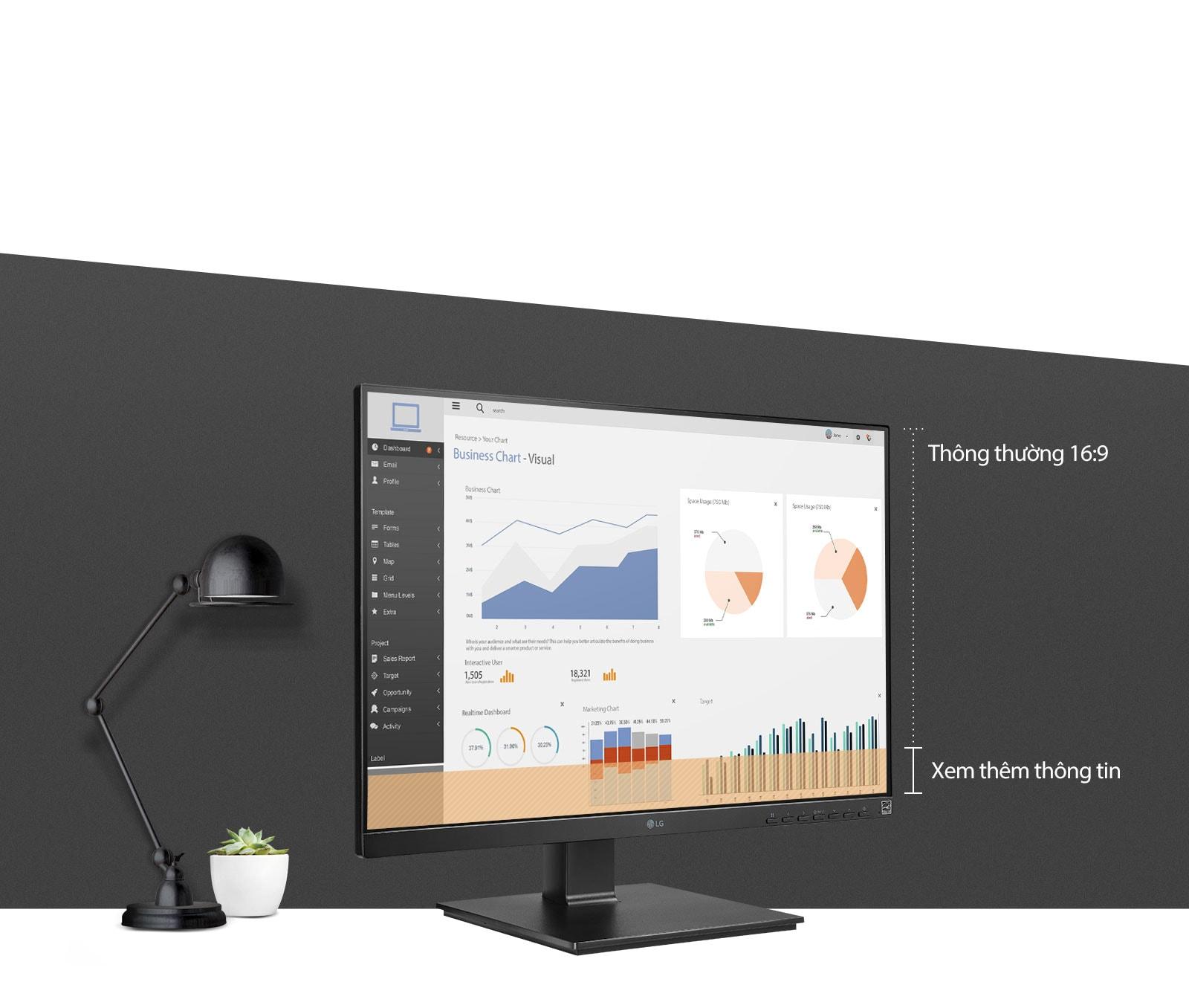 MNT-25BL55W-01-16-10-IPS-Display-Desktop