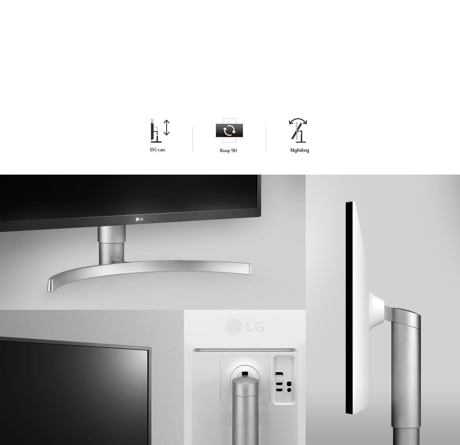 MNT-27UL550-10-Ergonomic-Stand-Desktop
