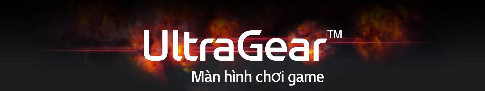 MNT-34GL750-01-1-UltraGear-D