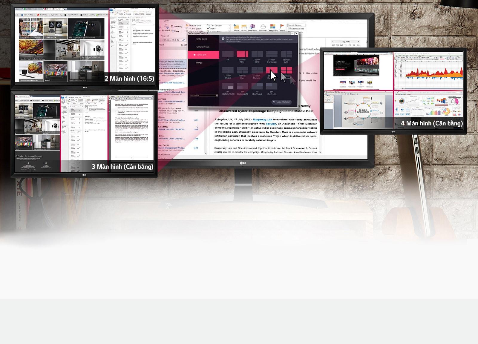 split-desktop