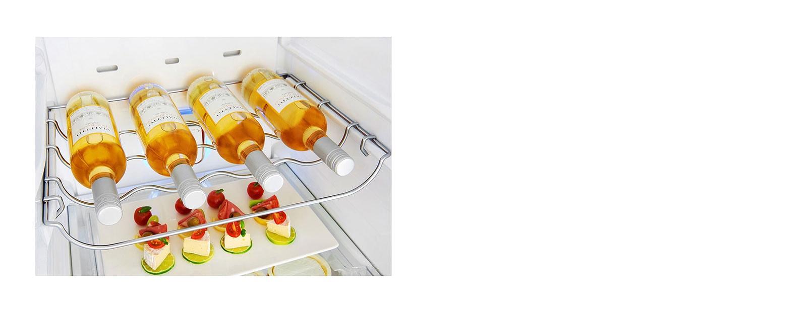 P-Veyron6-Refresh-InstaView-MatteBlackST-Nplumbing-05-Rack-D-v1