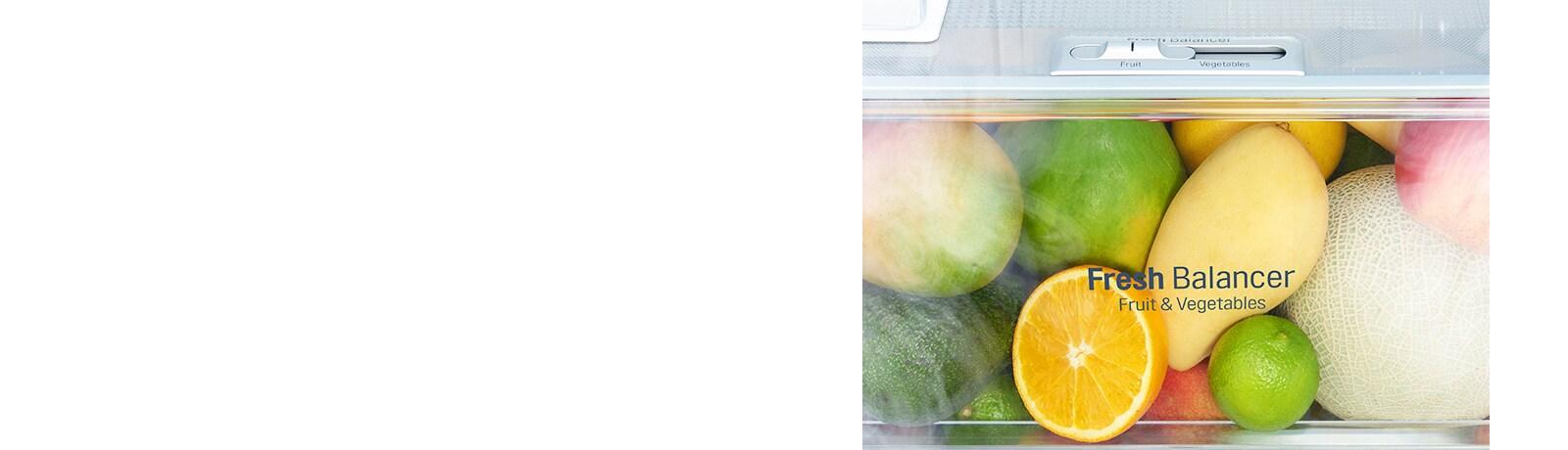 P-Veyron6-Refresh-InstaView-MatteBlackST-Nplumbing-11-Balancer-D