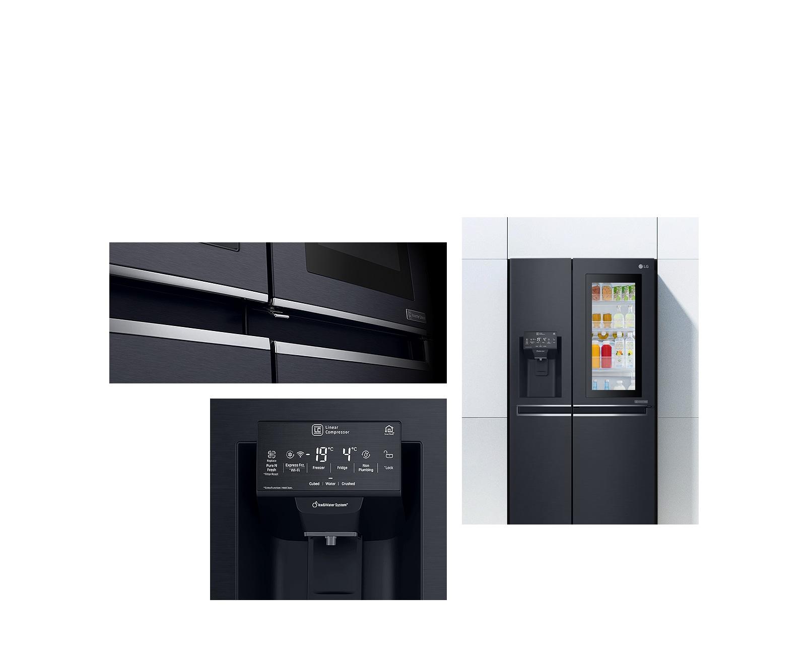P-Veyron6-Refresh-InstaView-MatteBlackST-Nplumbing-14-Design-D