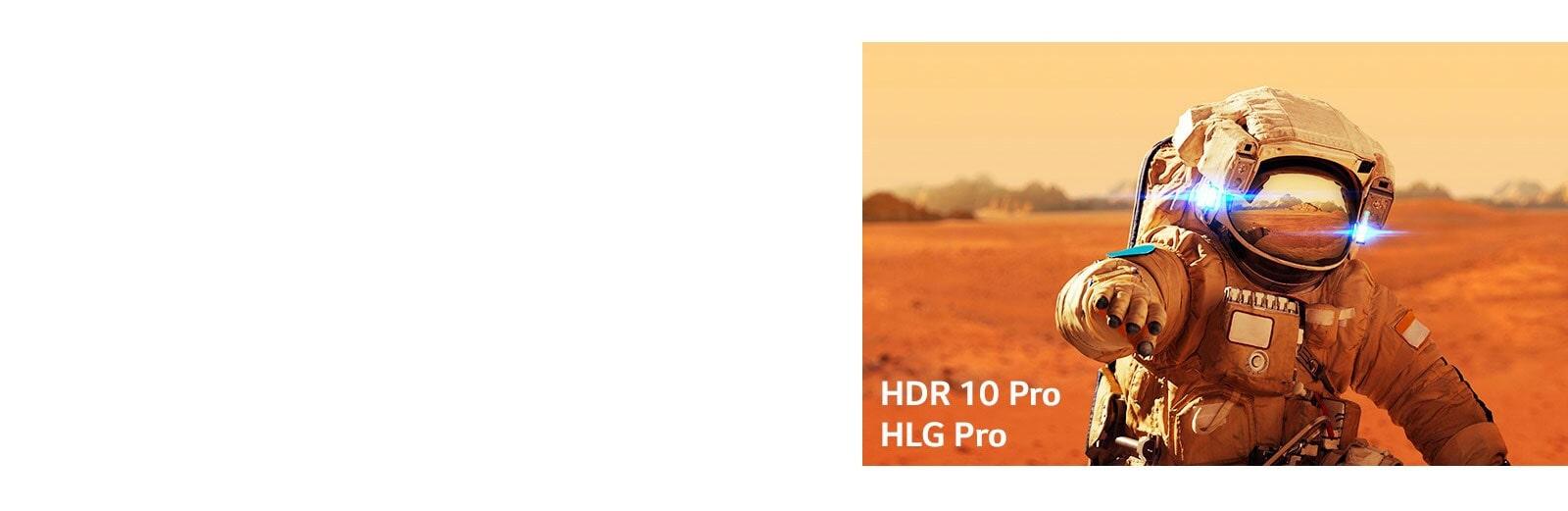 Nâng cấp các dạng thức HDR chính1