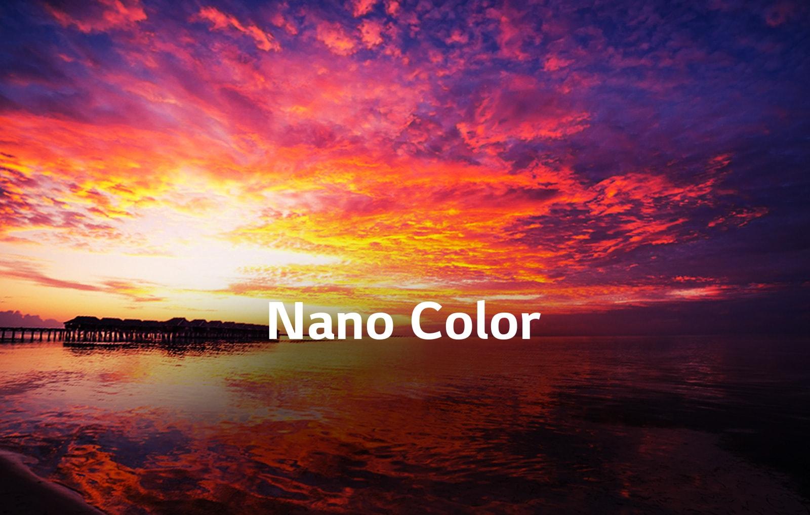 TV-NanoCell-65-55-49-SM90-04-Nano-Color-Full-array-Desktop