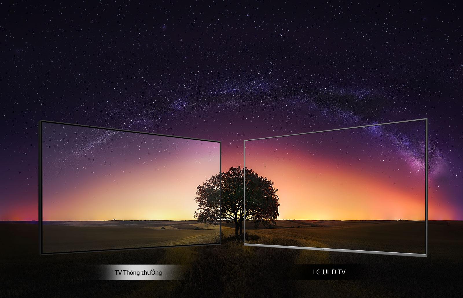 TV-UHD-UM75-03-Wide-Viewing-Angle-Desktop_V01