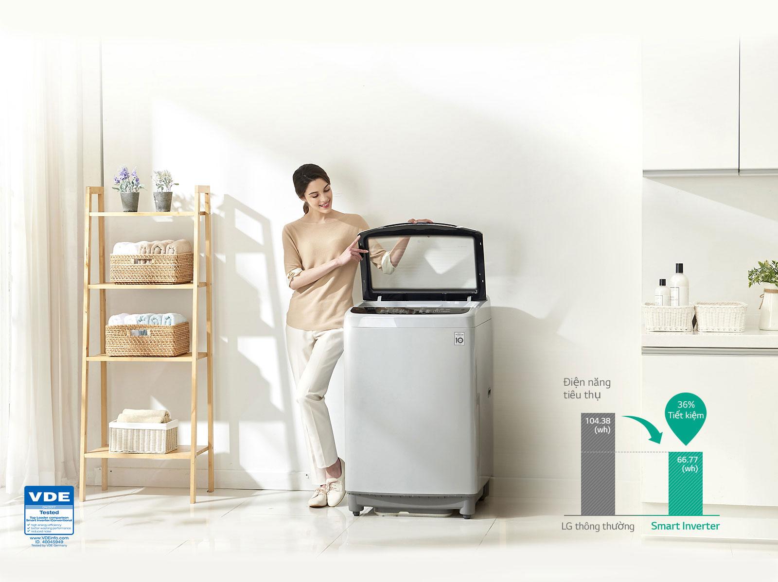Energy-Saving_D1