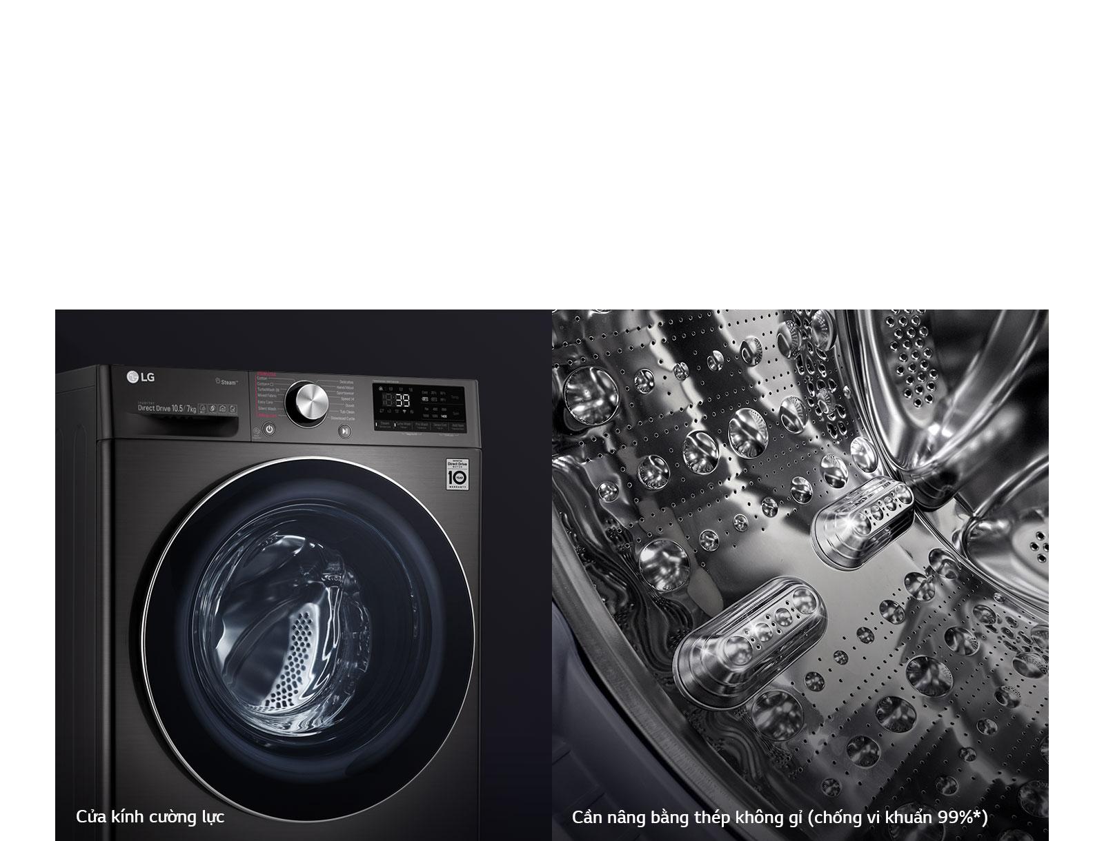 WD-Vivace-V900-VC2-BlackSteel-11-1-Druability-Desktop