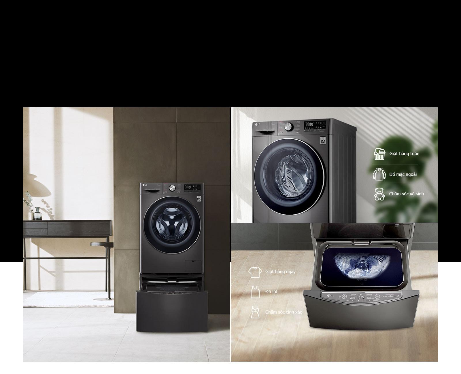 WD-Vivace-V900-VC2-BlackSteel-13-1-Compatibility-Desktop