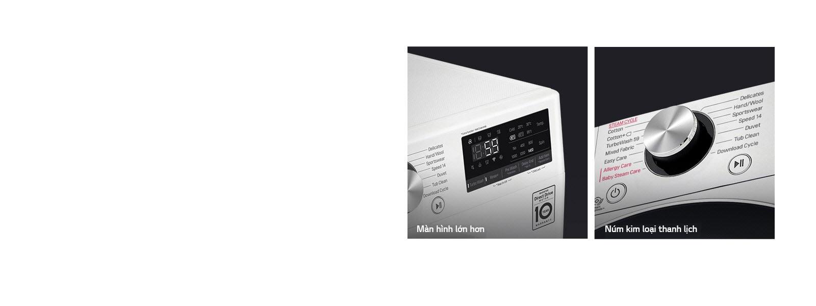 WM-Vivace-V800-C2R-White-09-Design