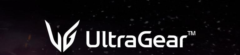 Màn hình chơi game UltraGear™