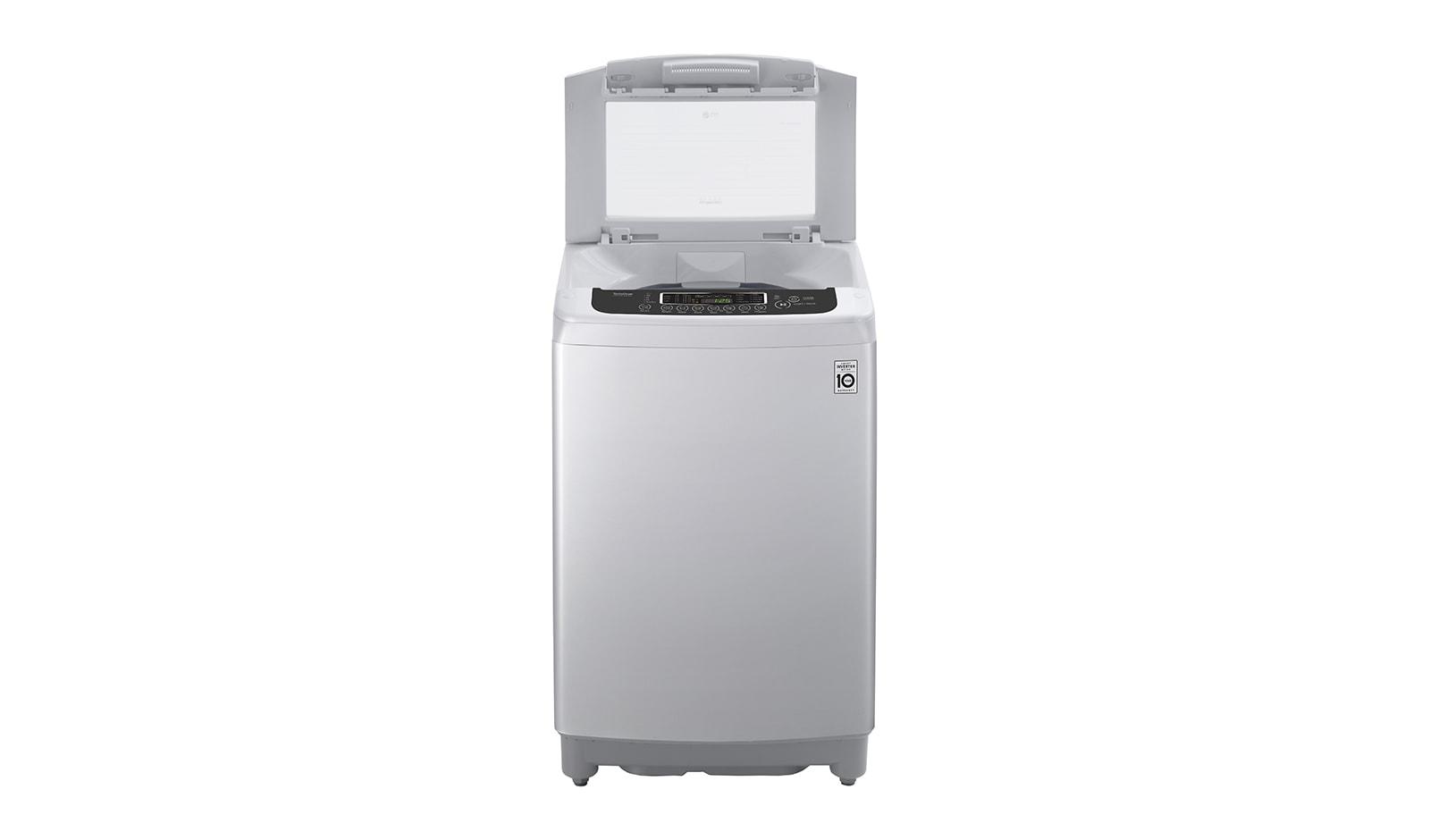 LG Máy giặt T2108VSPM 6