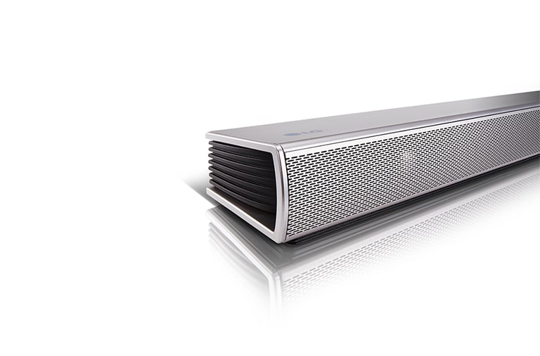LG Sound Bar SH8 thumbnail 7