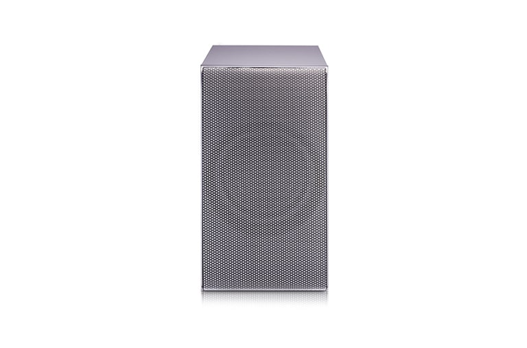 LG Sound Bar SH8 thumbnail 10