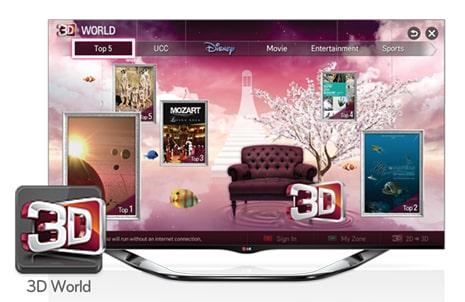 lg-tv-LA8600-feature-img-detail_3D_World