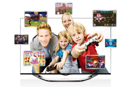 lg-tv-LA8600-feature-img-detail_Game_Wor