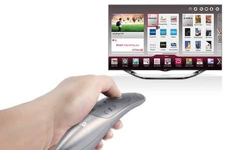lg-tv-LA8600-feature-img-detail_Magic_Re