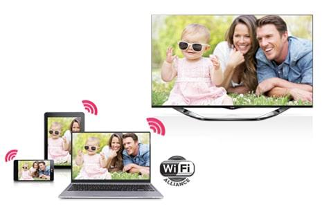 lg-tv-LA8600-feature-img-detail_Miracast