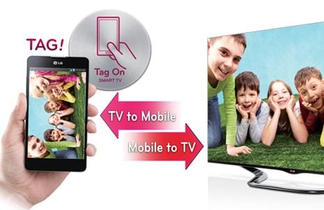 lg-tv-LA8600-feature-img-detail_Tag_On.j