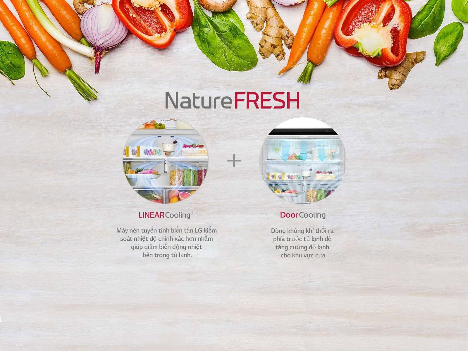 Nature-Fresh_D