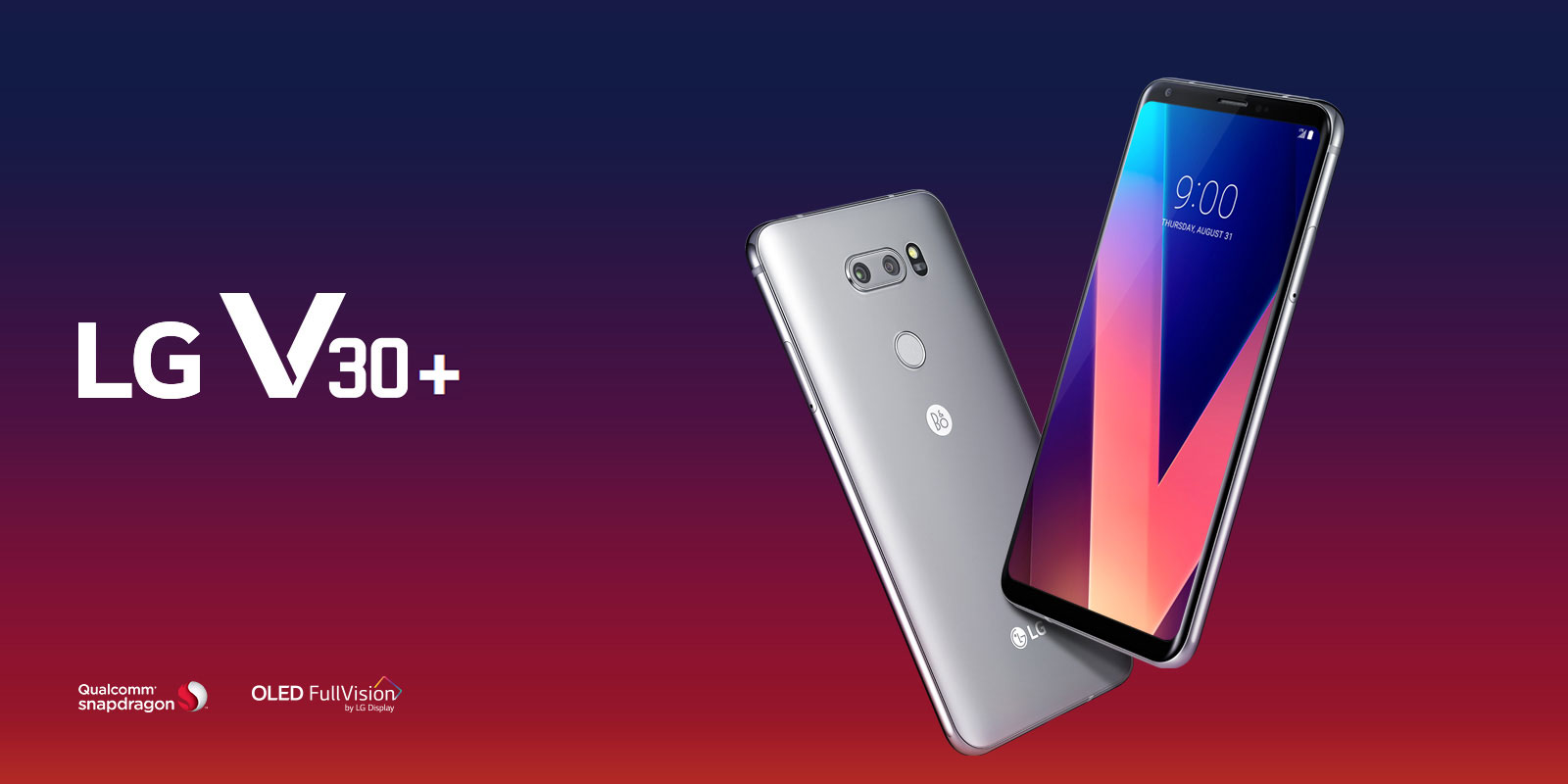 mobile phone and electronic gadgets Flipkart is back with a sale on smartphones, laptops, audio products, cameras  and accessories, and other electronics with its grand gadget.