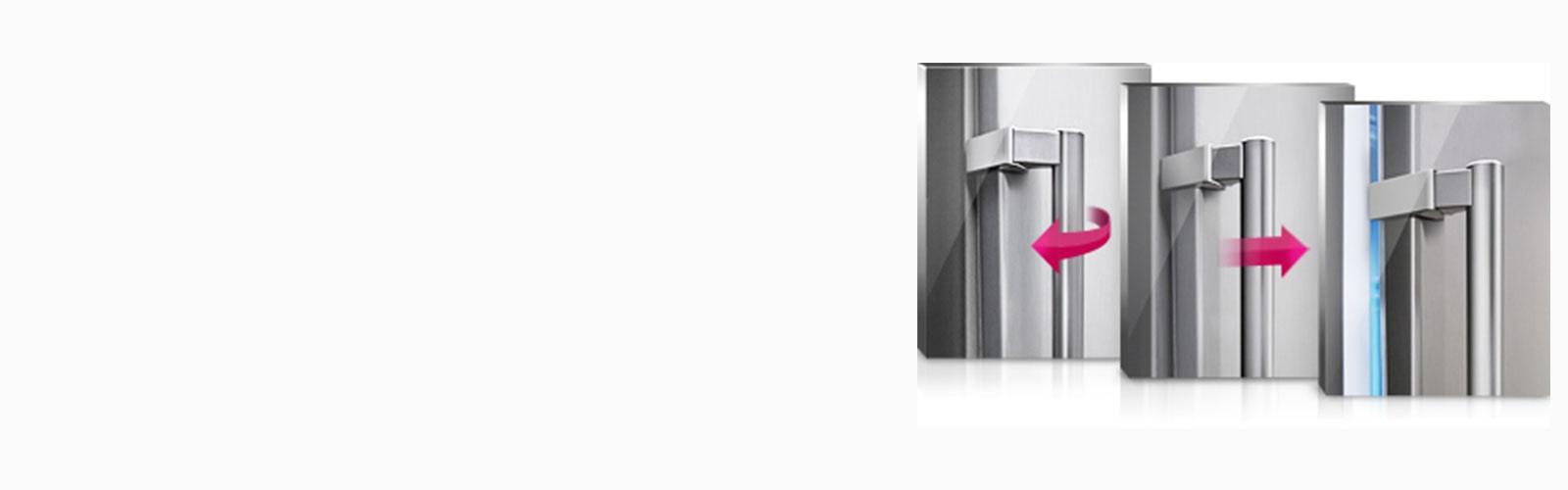 lg-refrigerator-lansen-feature_Easy_Open_Handle_D