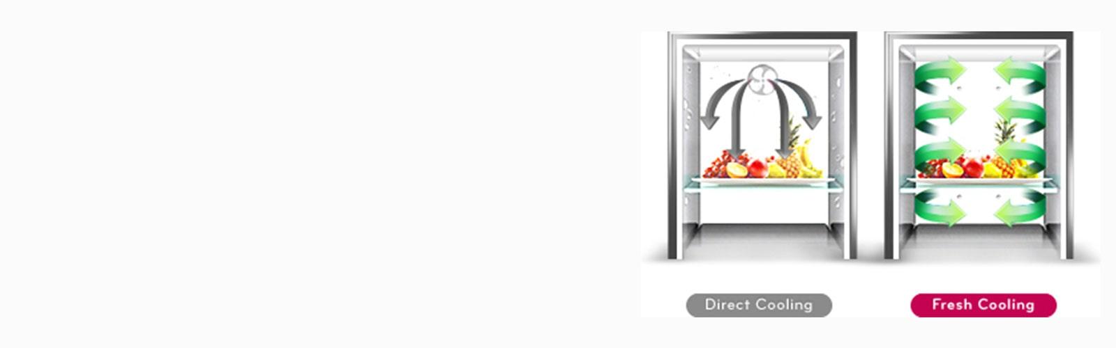 lg-refrigerator-lansen-feature_Large_Fresh_Cooling_D