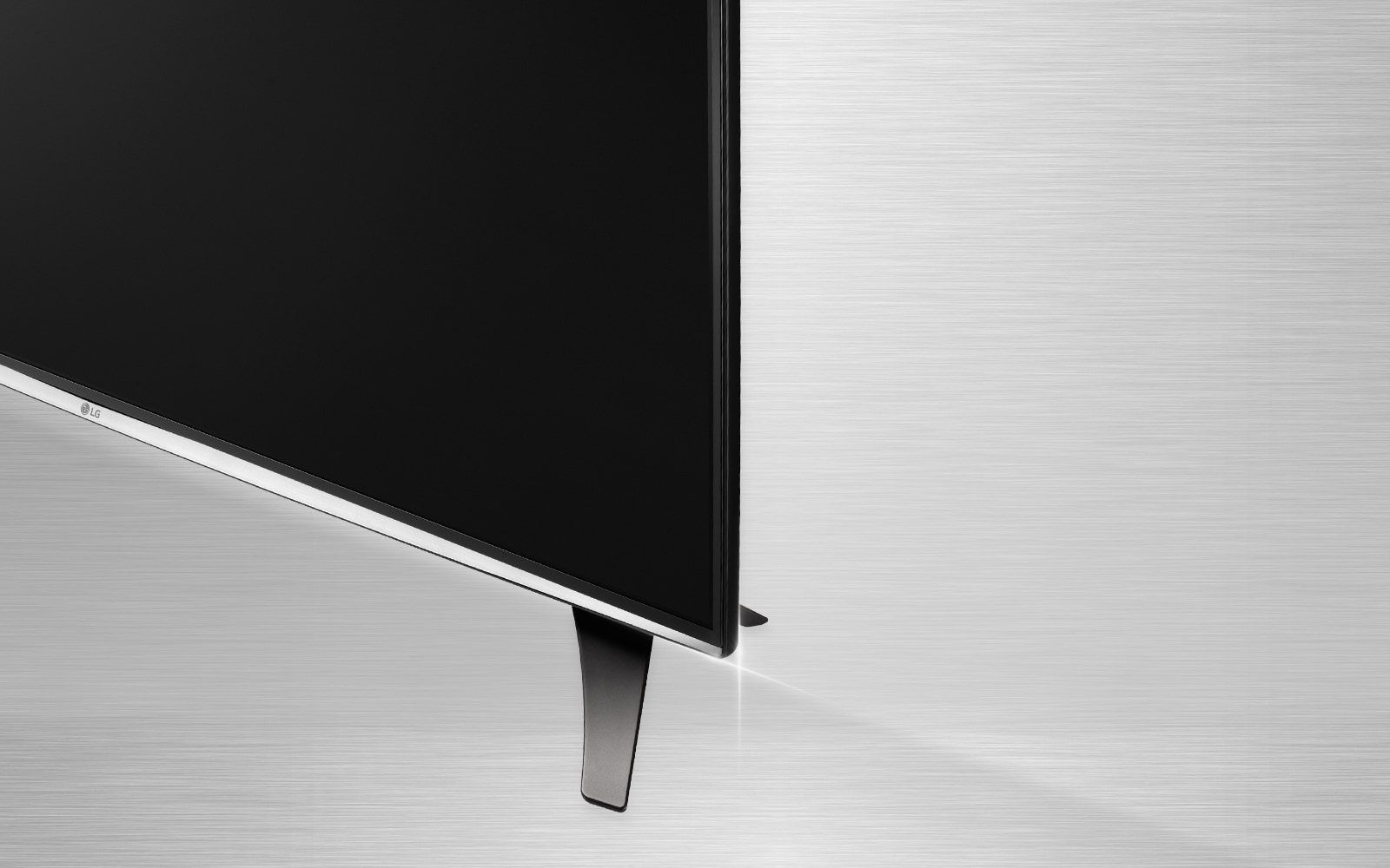 LG TV's - ULTRA Slim