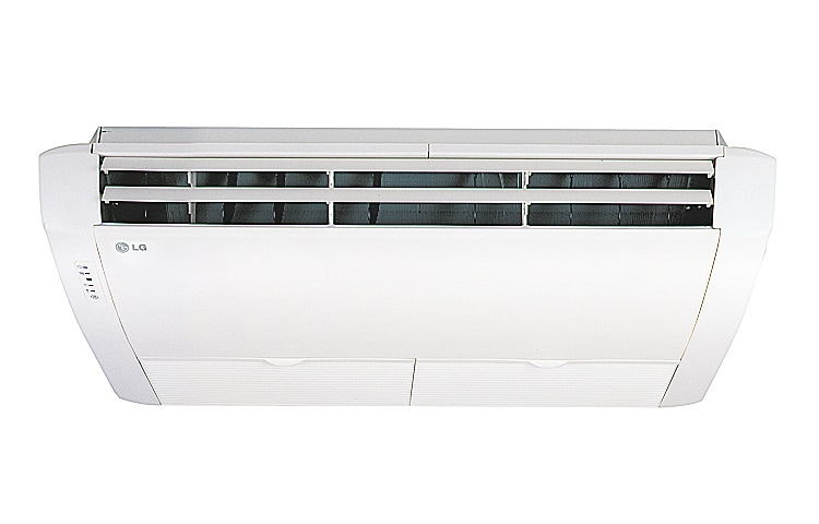 Lg Under Ceiling Air Conditioner Inverter 7 0 Kw Cv24
