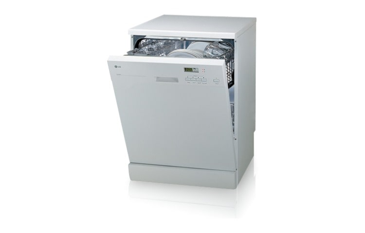 Lg dishwasher ld 1419w2 service manual
