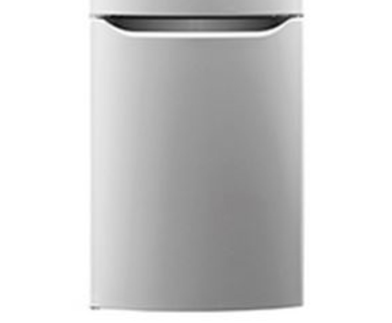 LG Fridge Freezers GC-B409SVCK thumbnail 4