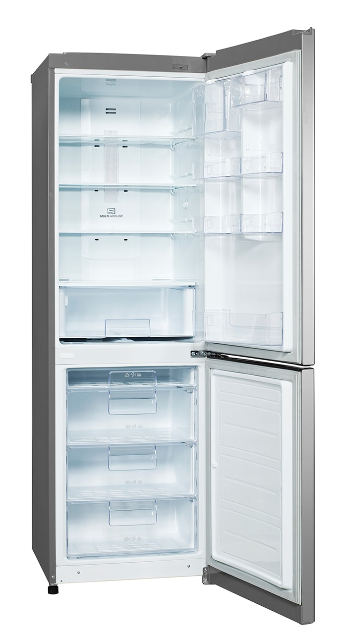 LG Fridge Freezers GC-B409SVCK thumbnail 2