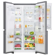 LG Fridge Freezers GC-J247SLUV thumbnail 3