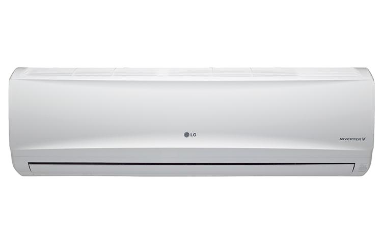 Lg M126eh M Range 12000 Btu Wall Air Conditioners Lg Za