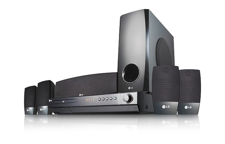 lg ht503sh a2 home theater system dvd home theatre system lg rh lg com