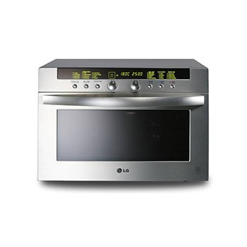 Ma3884vc Home Liances Microwaves